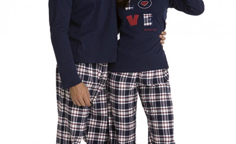pijamaua