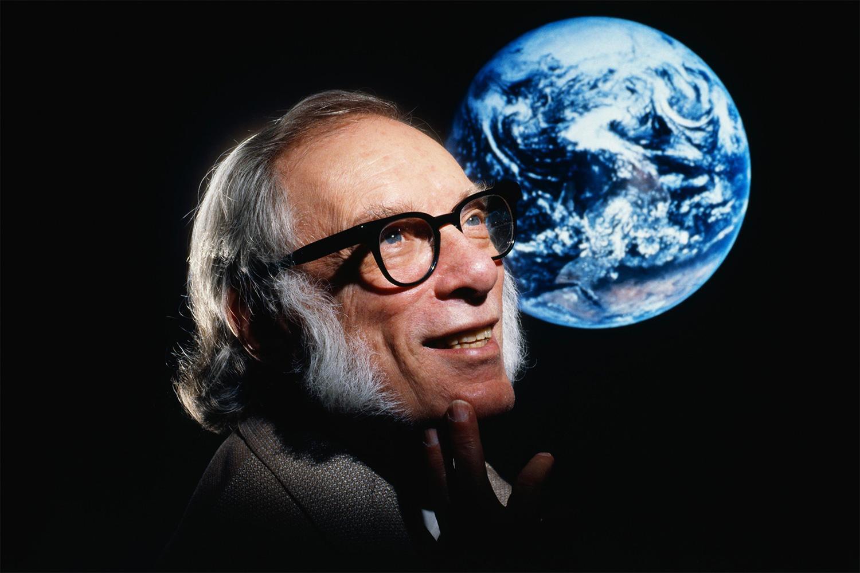 Asimov-21072015