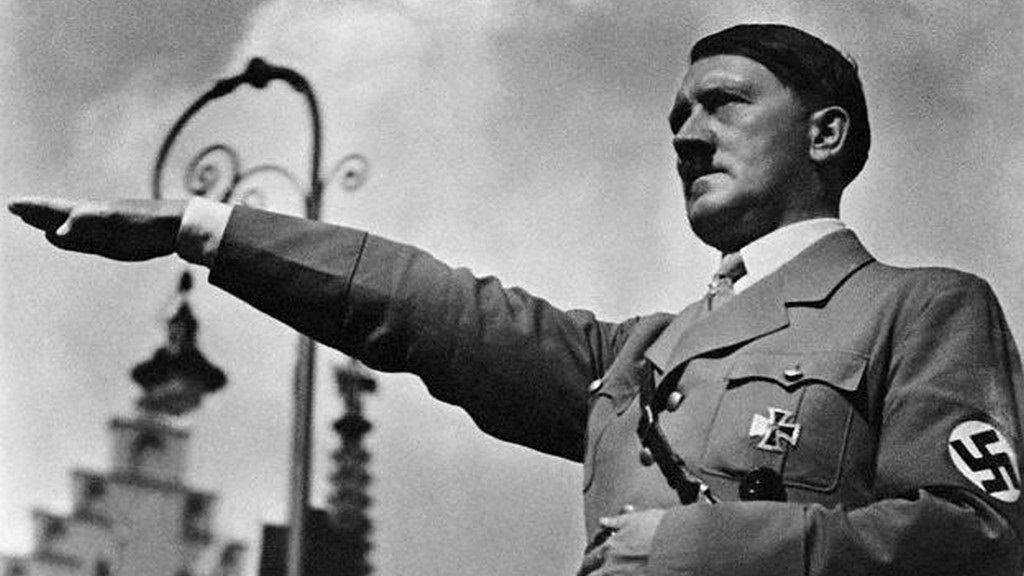Hitler-20072015