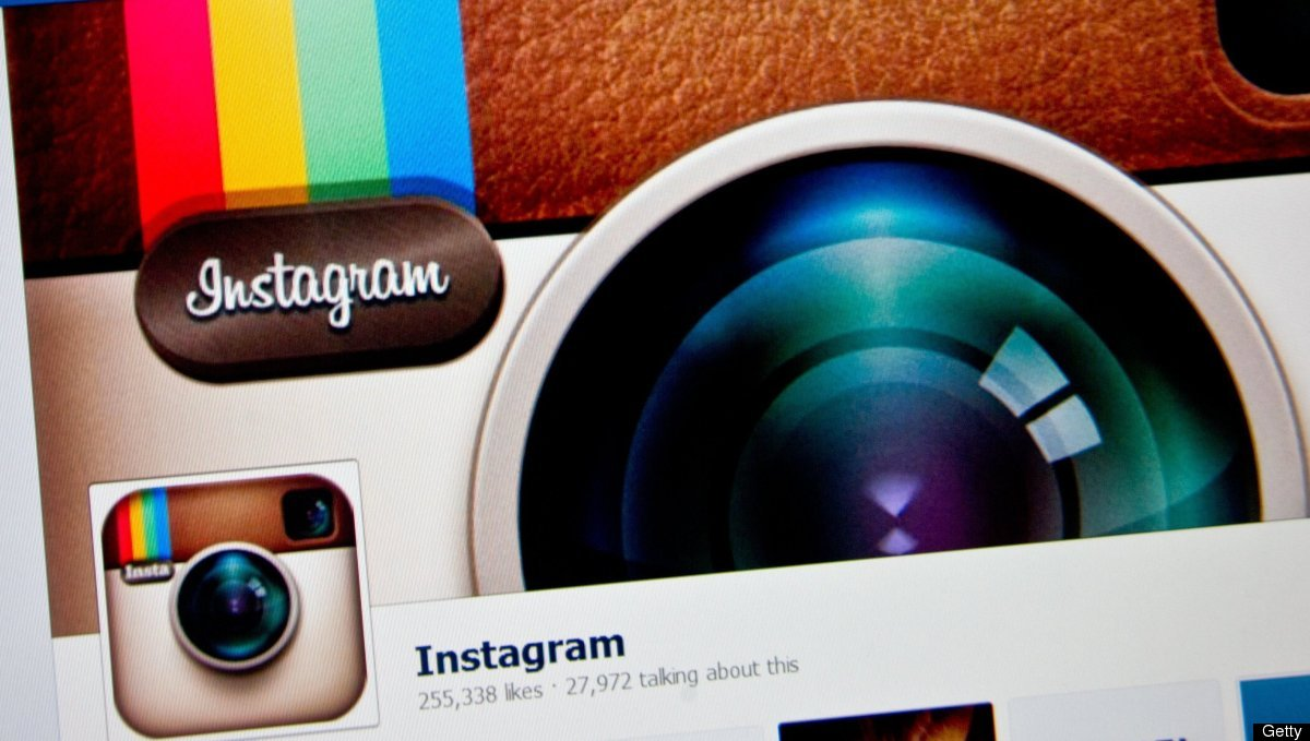 Instagram-17072015