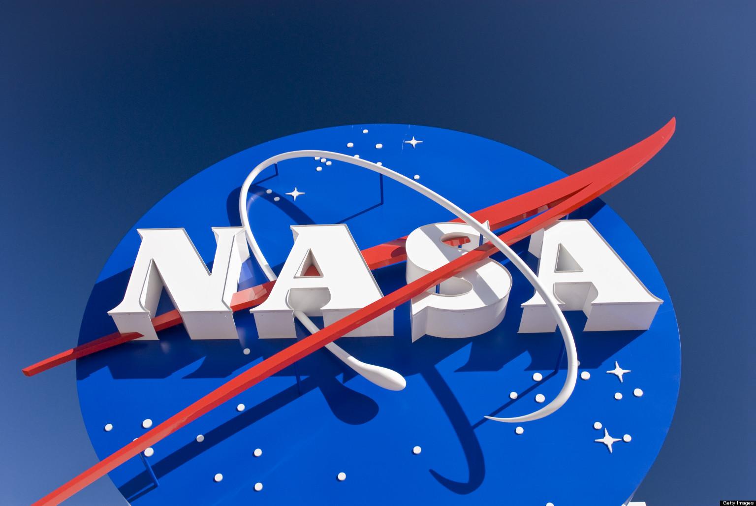 NASA-31072015