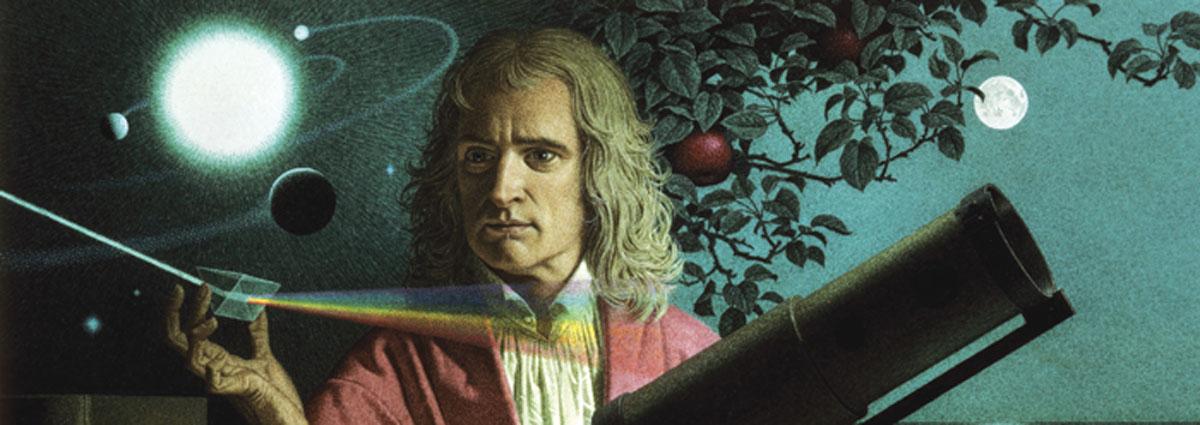 Newton-17072015