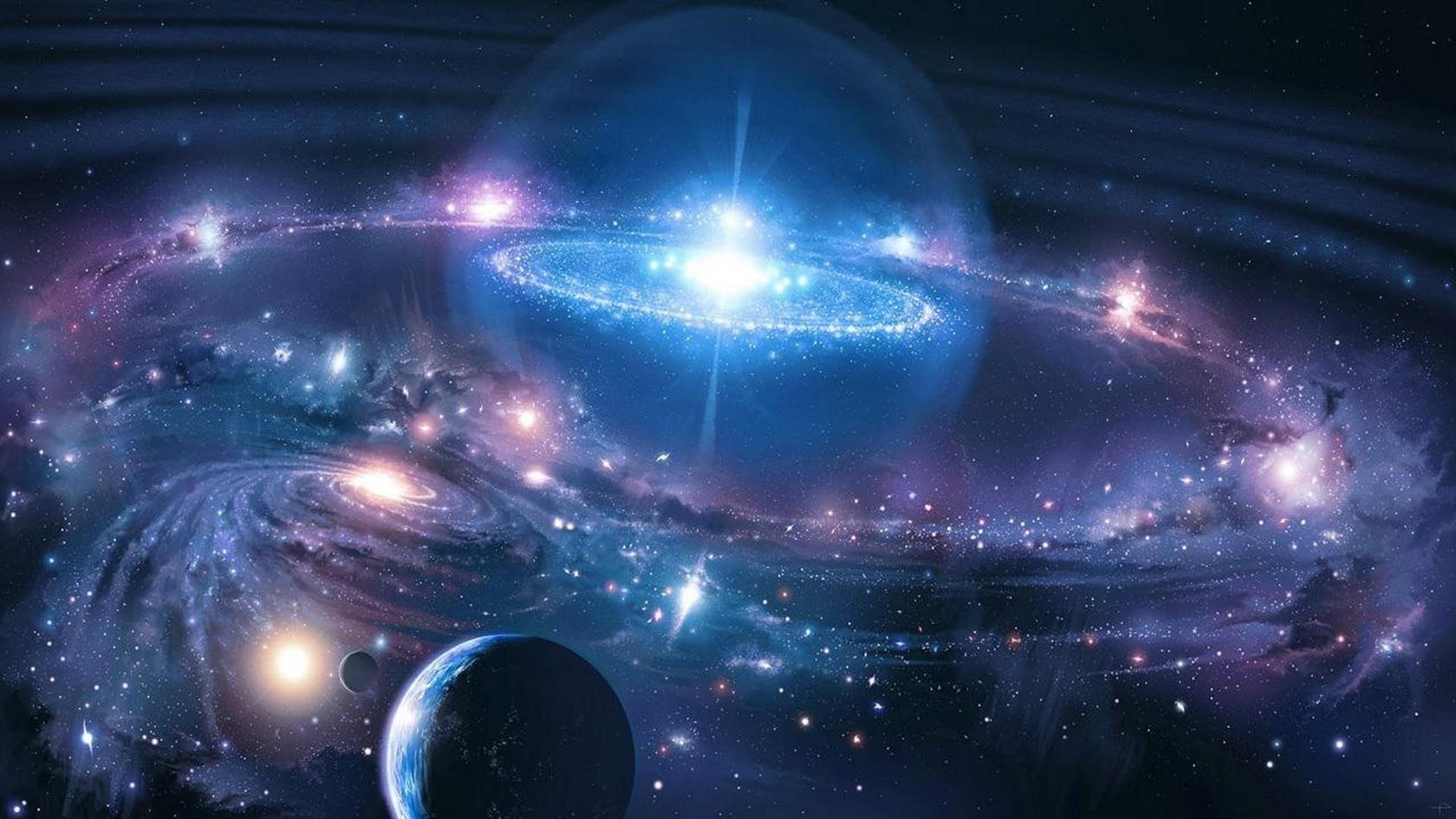 Universului-22072015