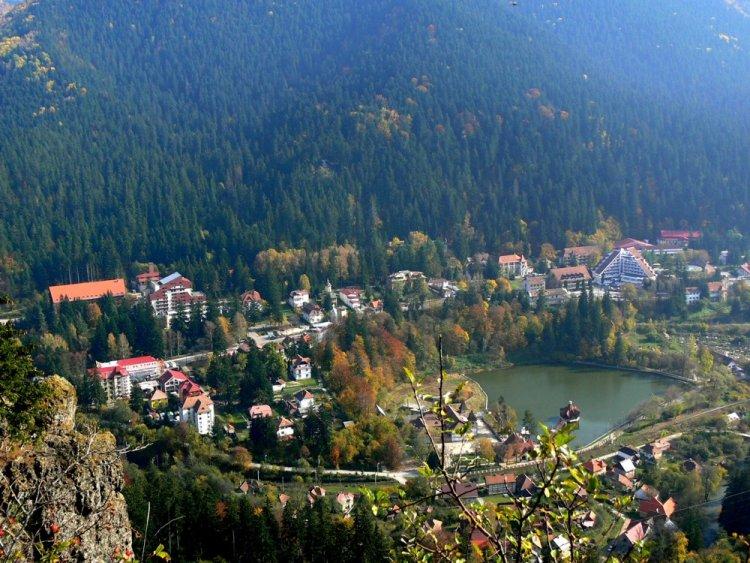 Vezi unde se respira cel mai pur aer de pe planeta, este chiar in Romania-1