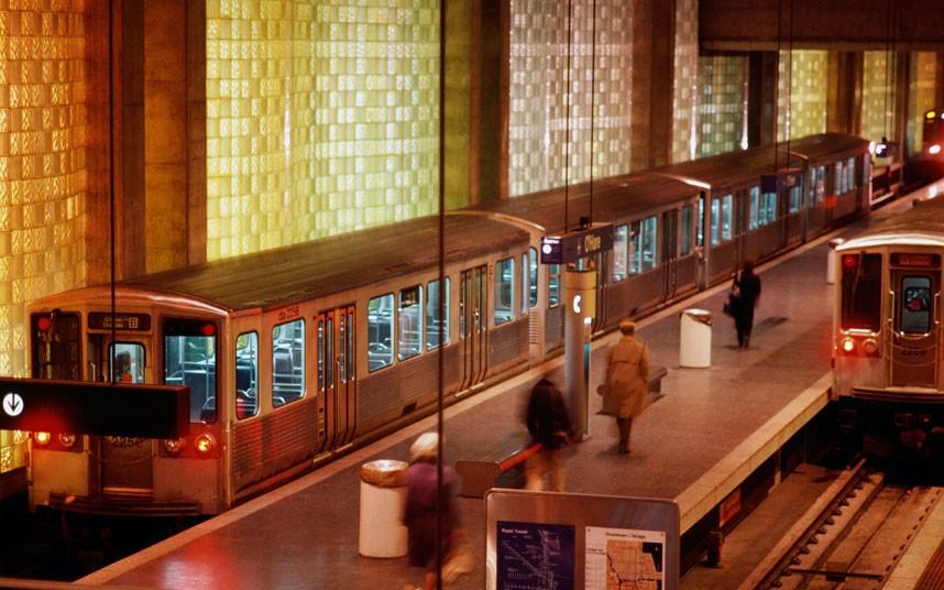 metro-chicago_2856683k