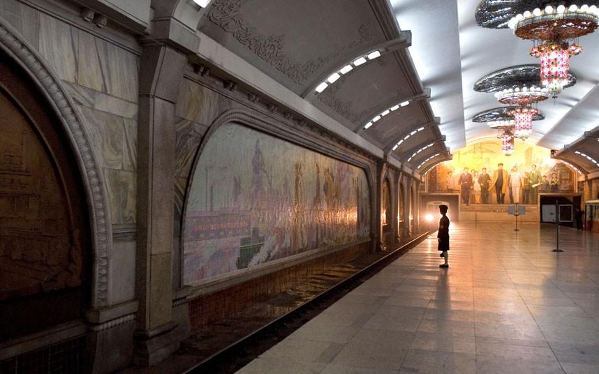 metro-korea_2856682k