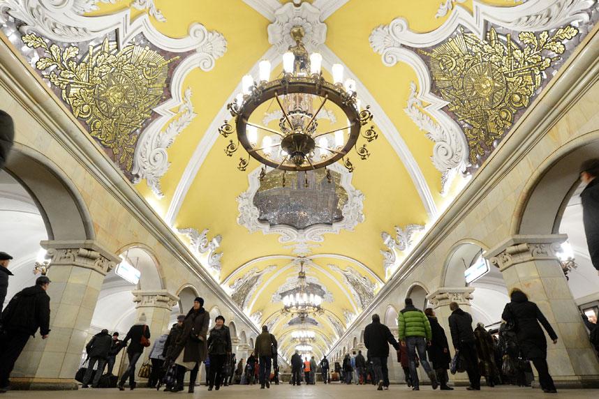 moscow-Komsomolska_2413822k