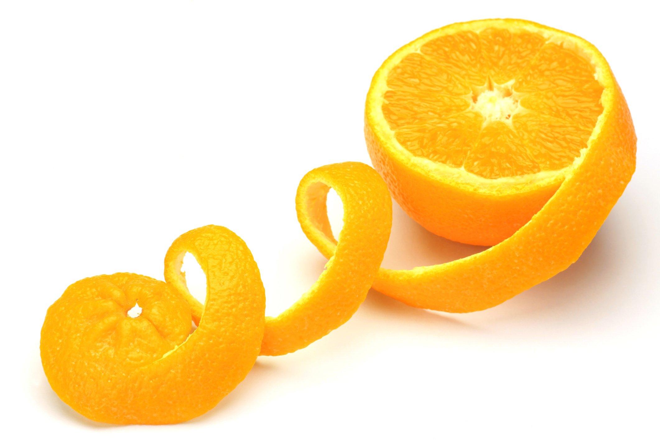portocala-27072015