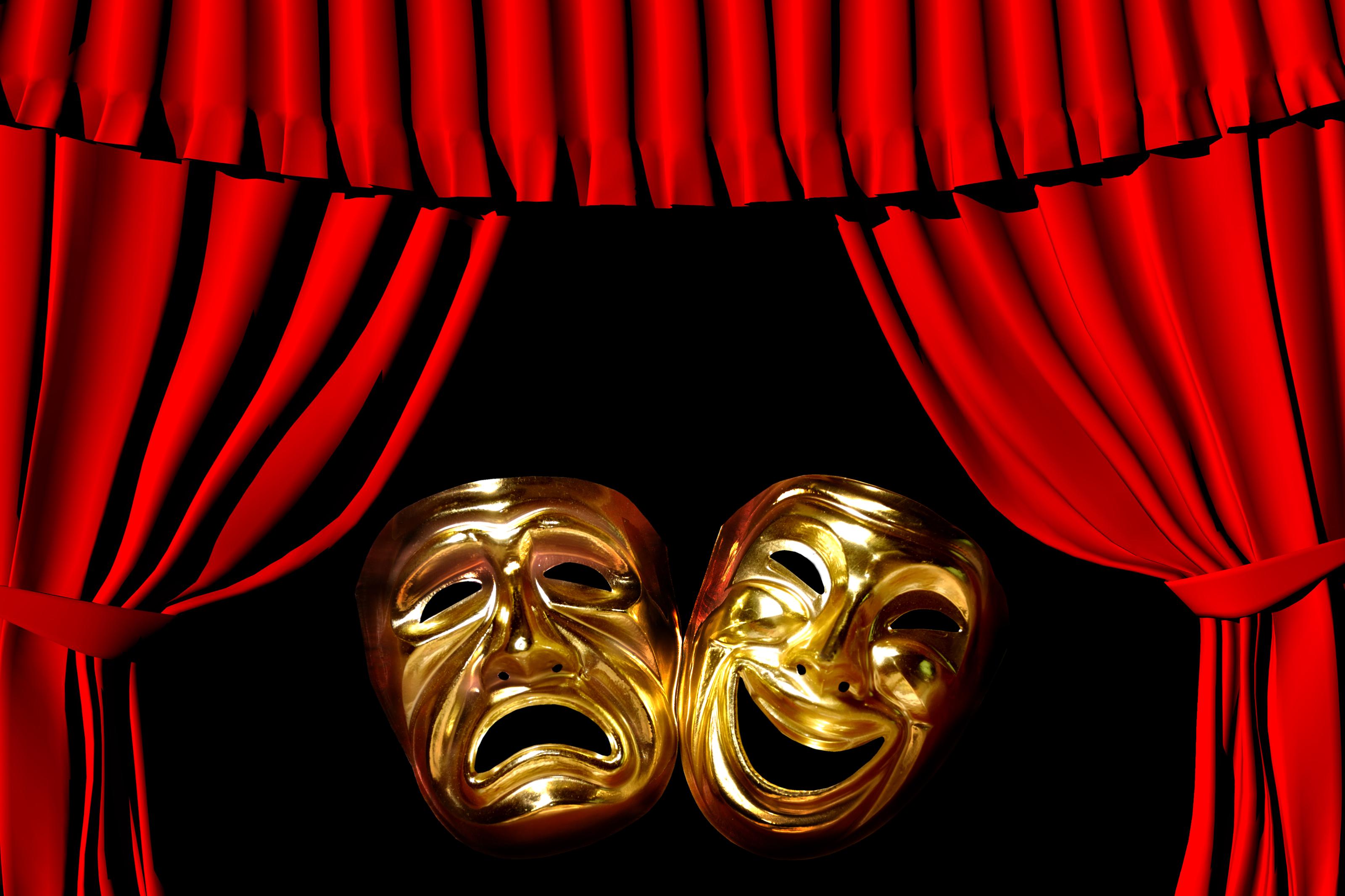 teatrelor-20072015