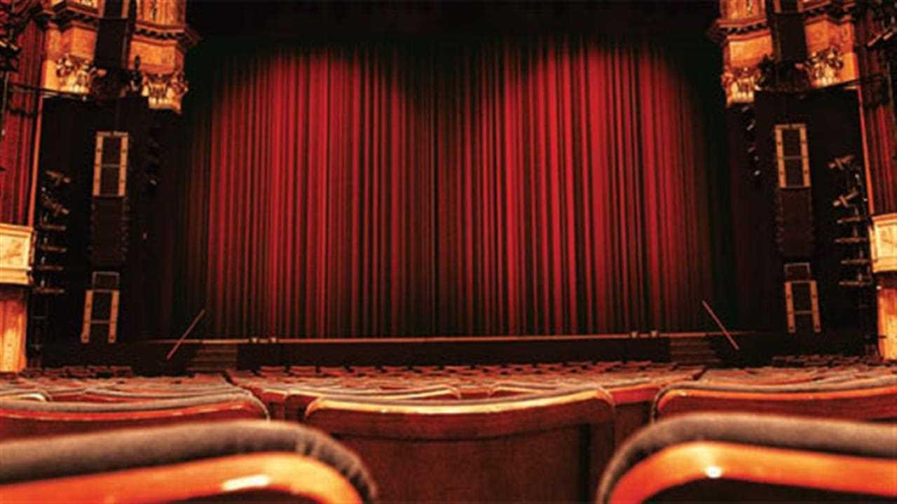 teatrelor