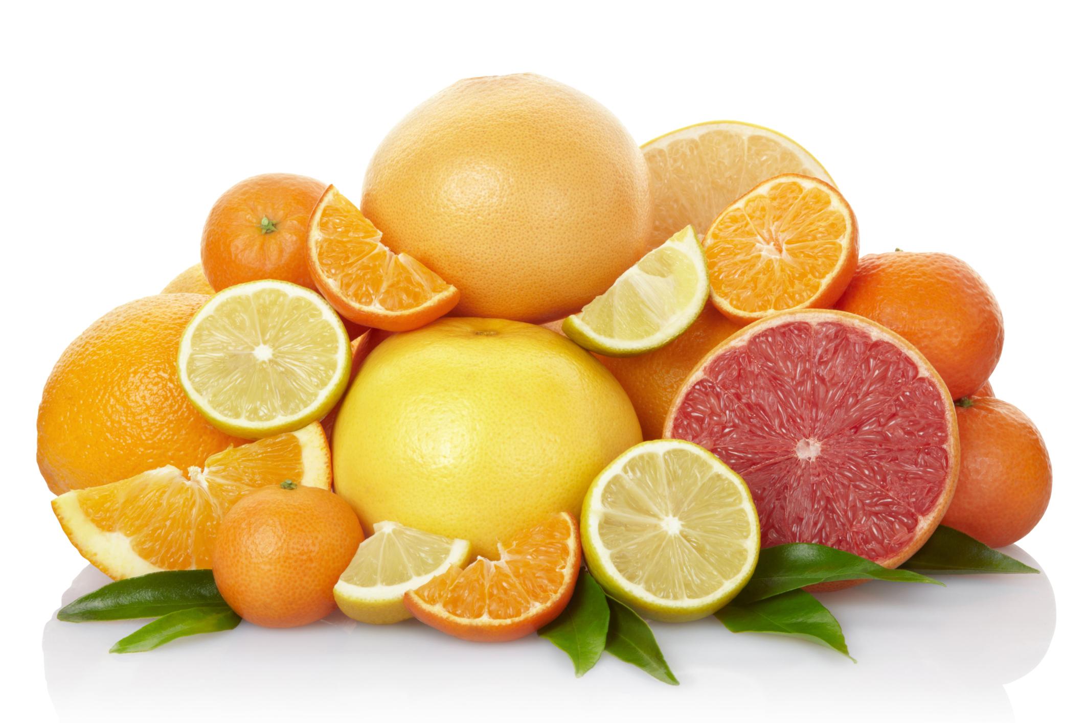 vitamina C-20072015