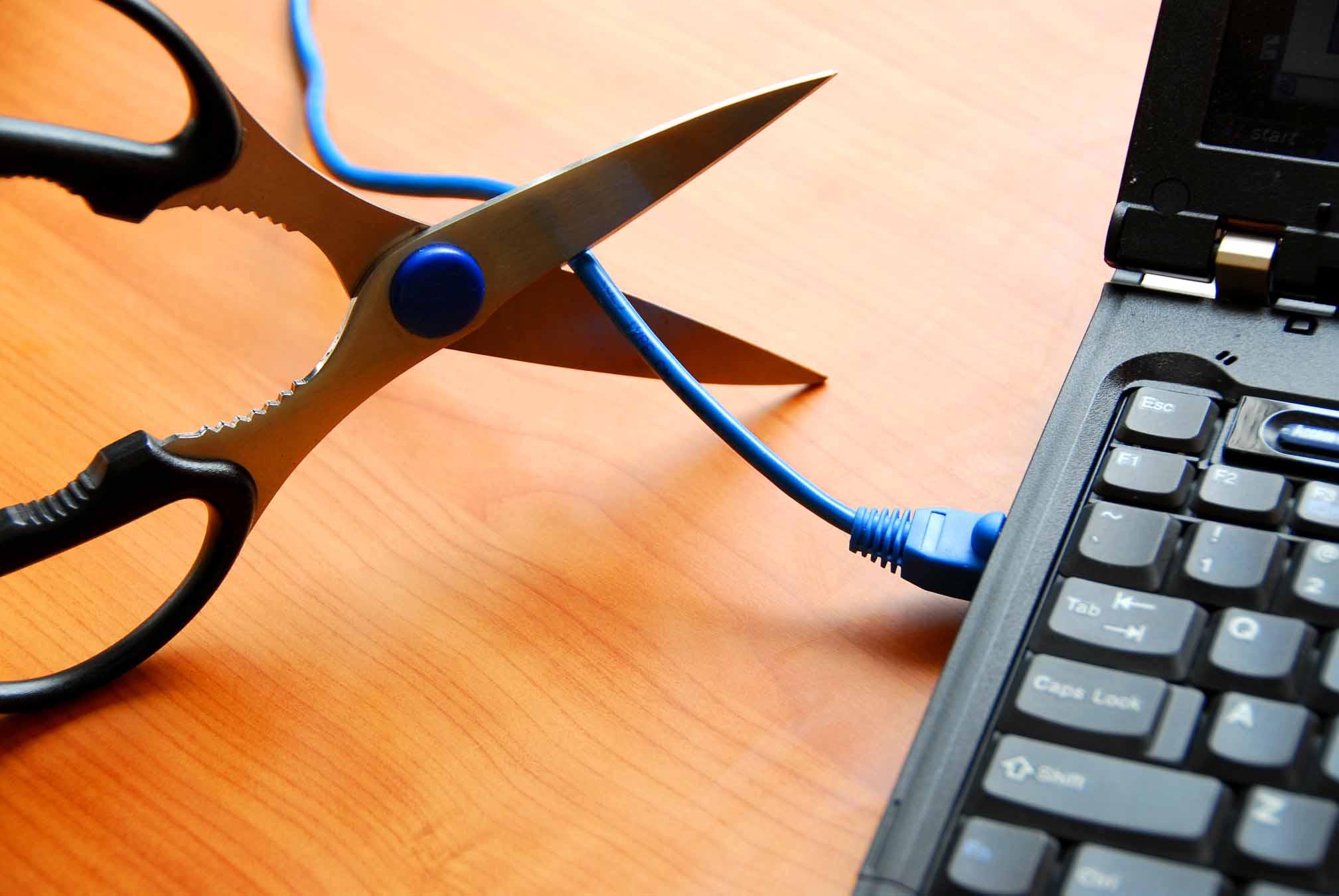Tehnologia wireless poate cauza cancer? Iata parerea specialistilor!