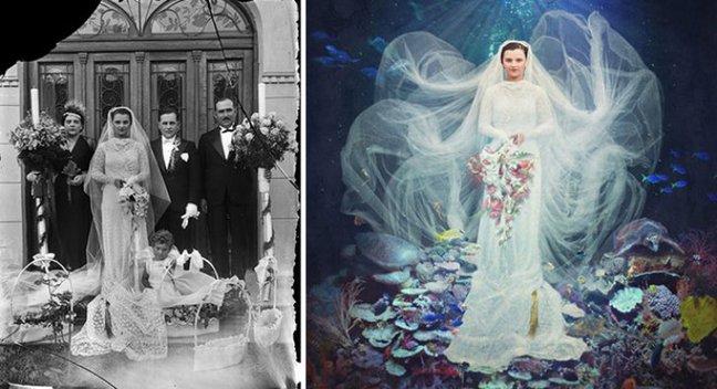 Fotografiile romanesti care au facut inconjurul lumii-6