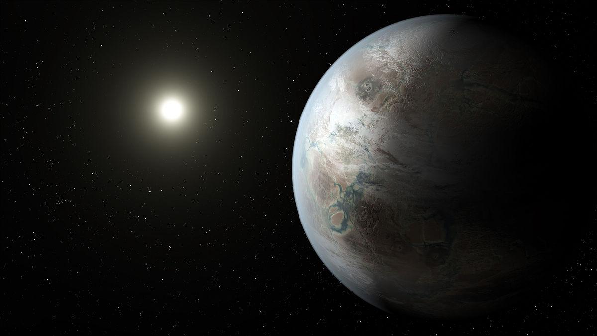 NASA-07082015
