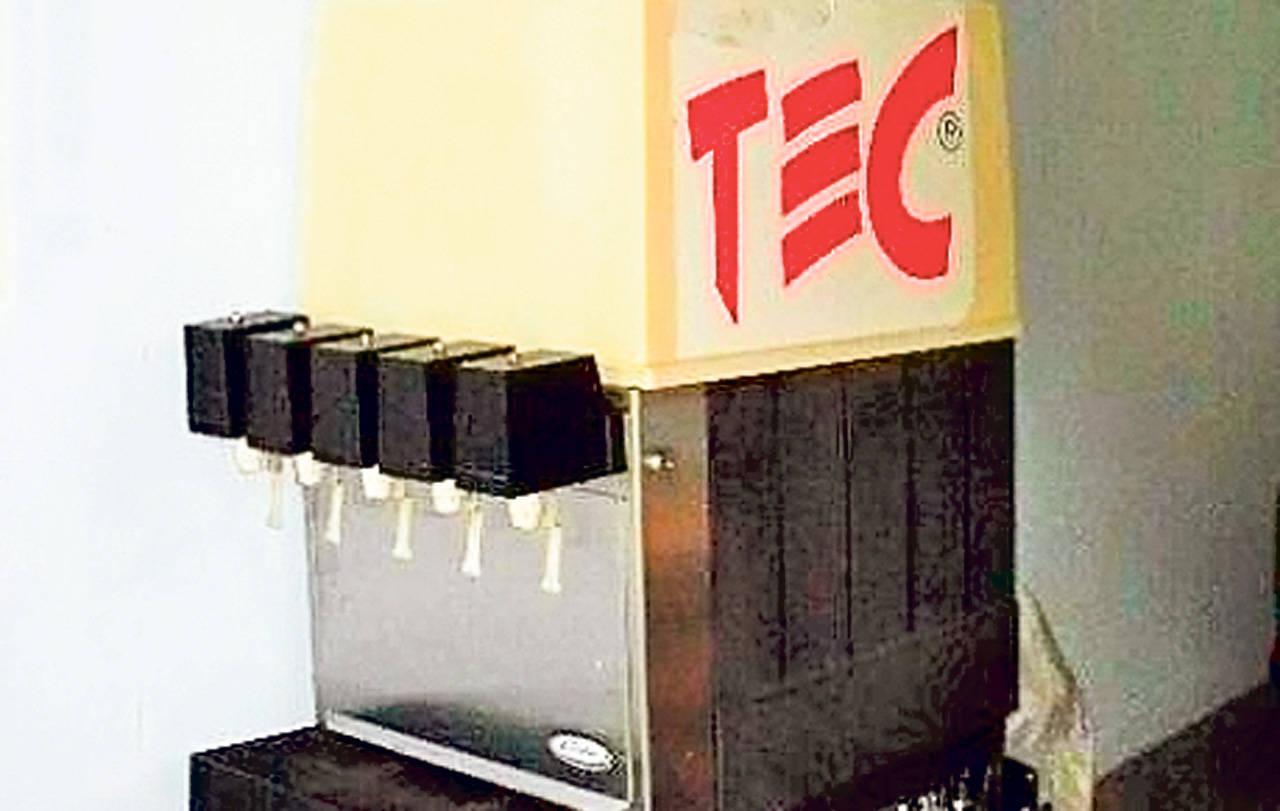 TEC-19082015