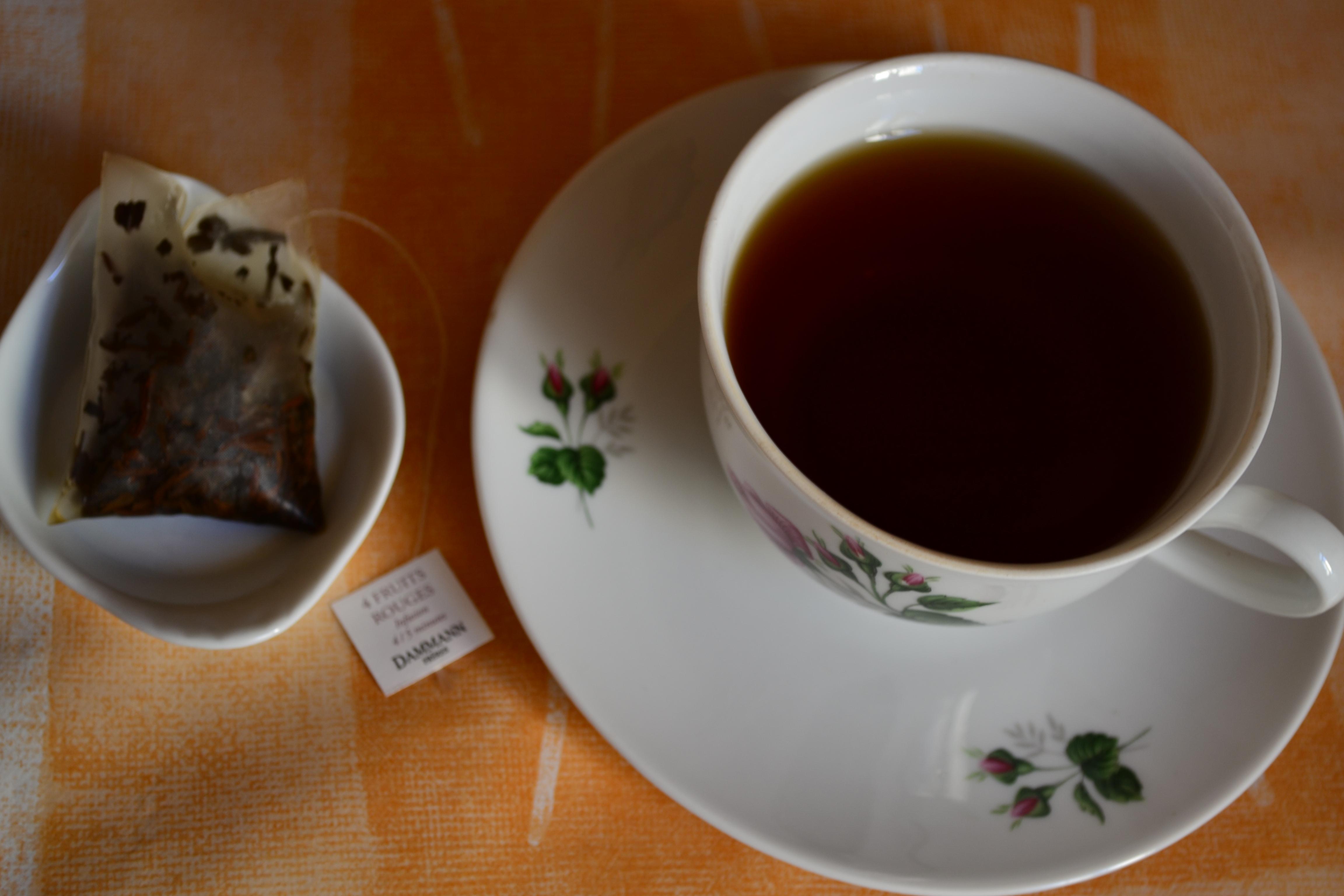 ceai-21082015