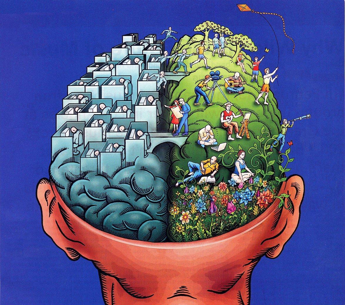 creierului-07082015
