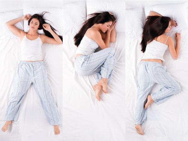 dormi-04082015