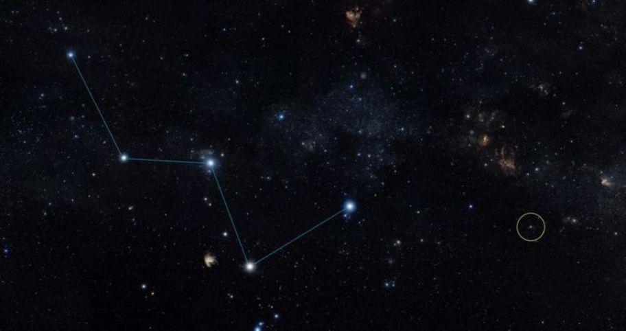 solar-03082015