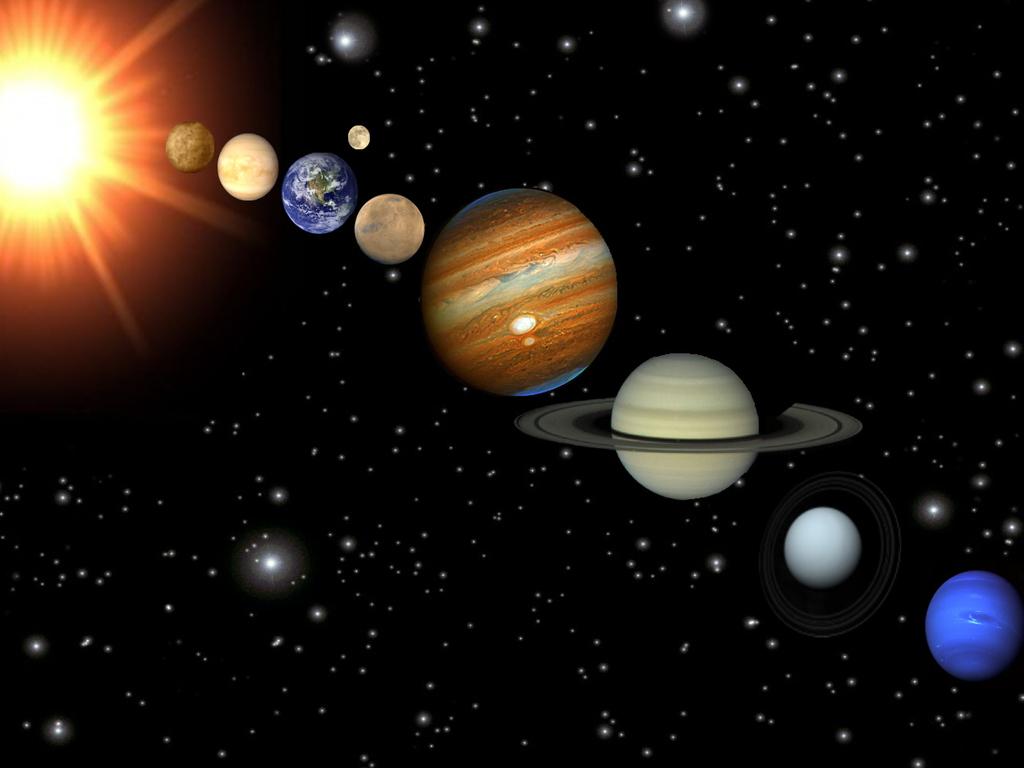 solar-07082015