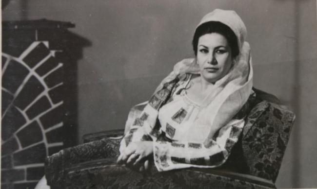 Ileana Sararoiu-25092015