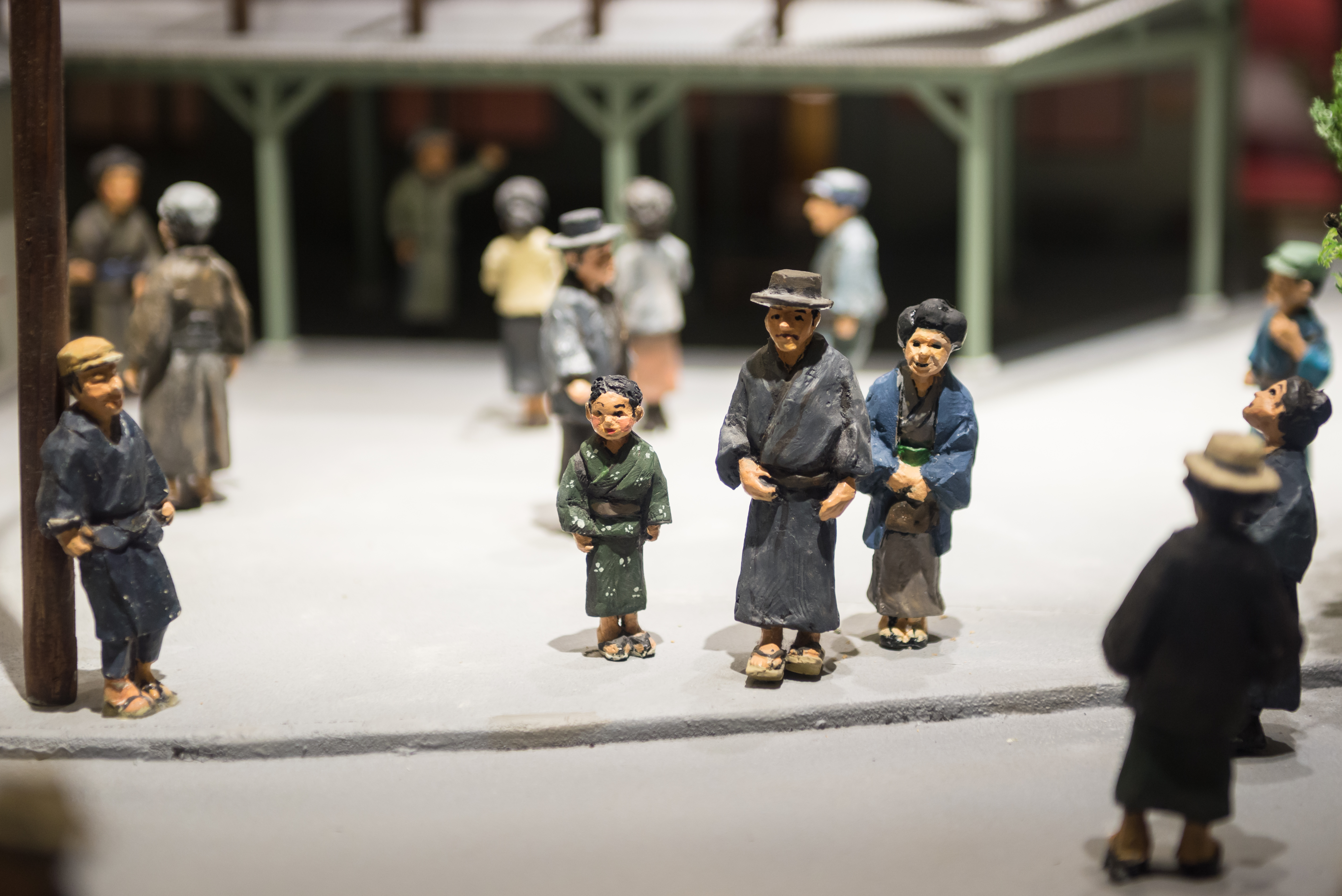 batranii japonezi-24092015