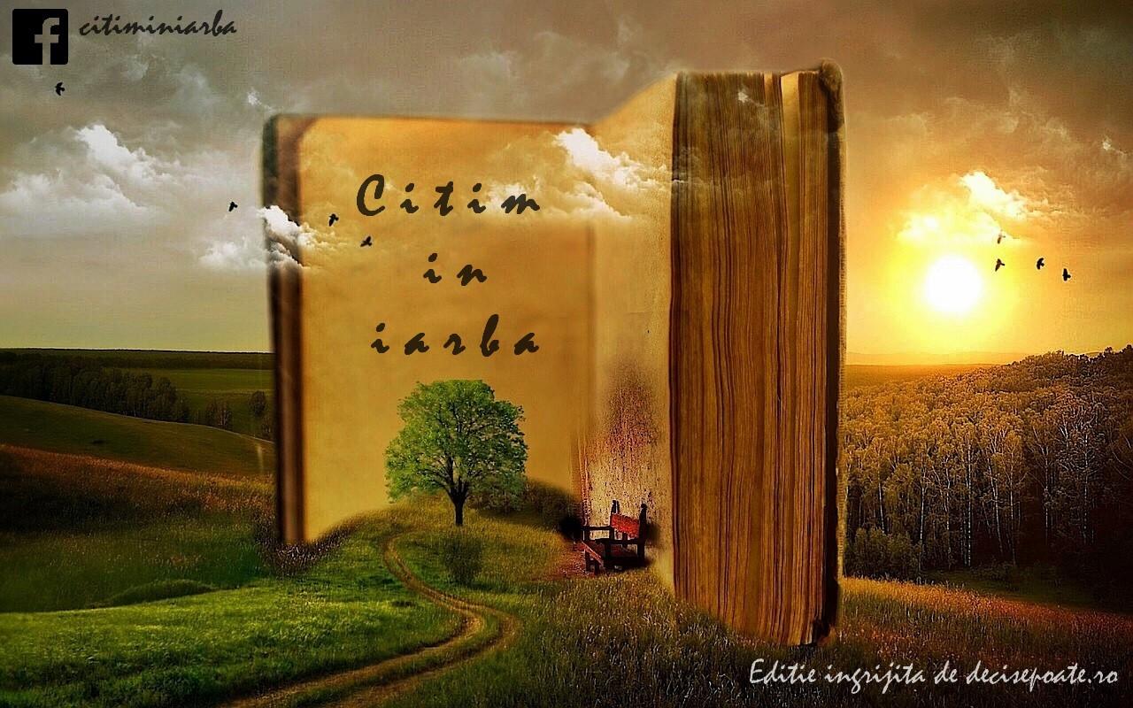citim in iarba-14092015