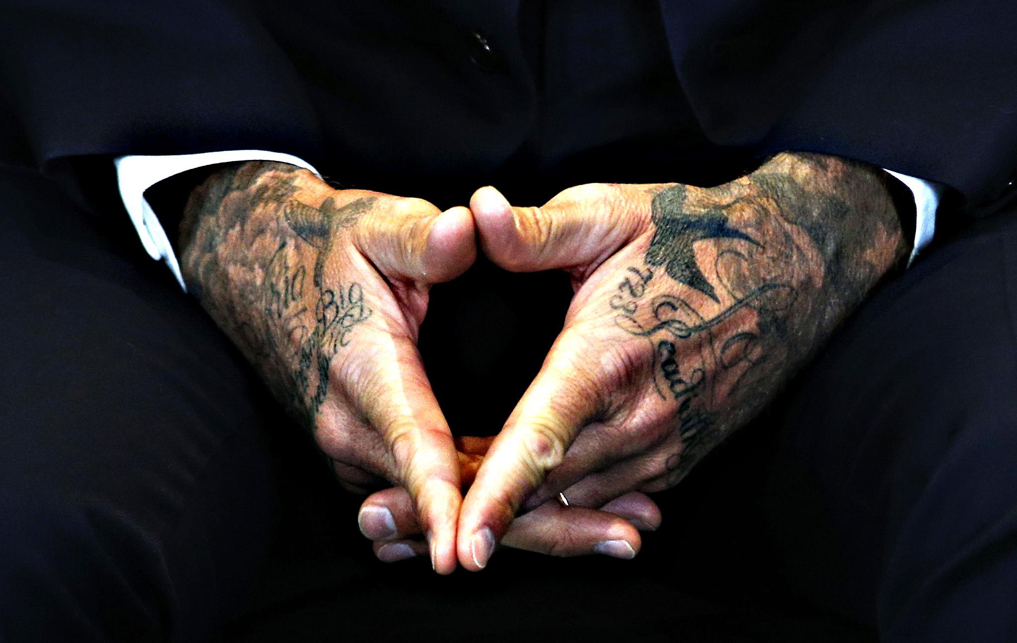 tatuajelor-03092015