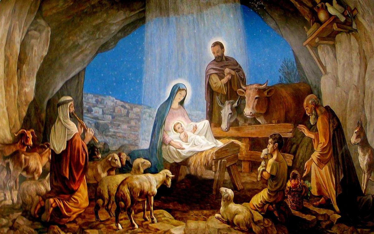 Pe data de 15 noiembrie 2016 incepe Postul Craciunului, prevestind nasterea lui Iisus. Iata unele traditiii, obiceiuri si superstitii.