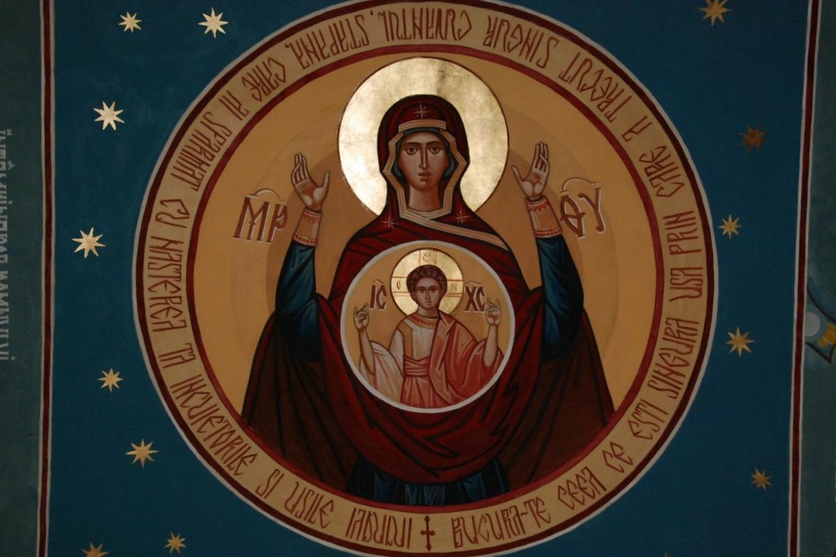 Soborul Maicii Domnului este celebrat de creștini în data de 26 decembrie. Iată ce nu e bine să faci în această zi de sărbătoare mare.