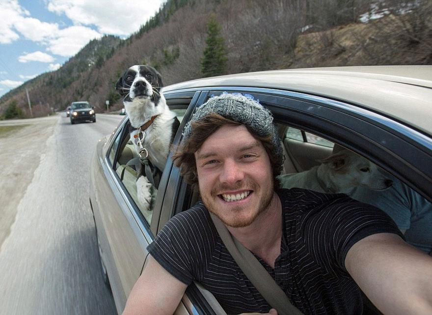 179505-880-1451151041-funny-animal-selfies-allan-dixon-23