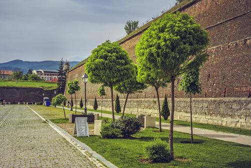Alba Iulia (1)