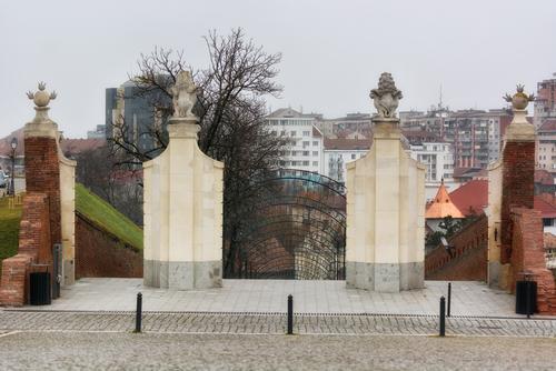Alba Iulia (3)