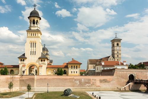 Alba Iulia (4)