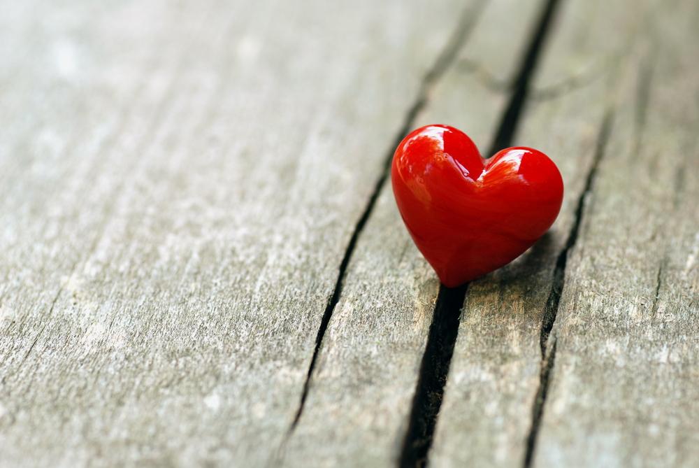 Ce este iubirea? O reclama isi doreste sa arate adevaratul sens