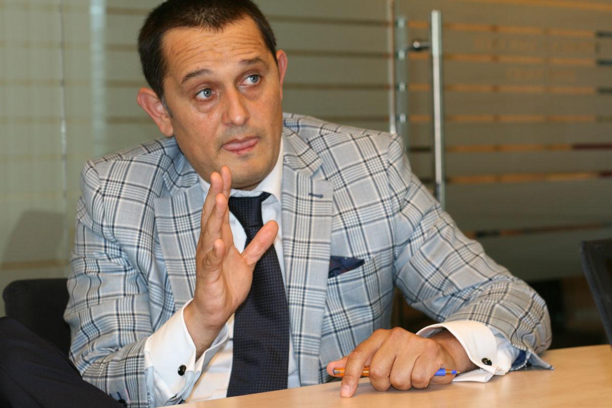 """Avocatul Gheorghe Piperea face declarații șocante: """"Rudele celor decedați sunt ofertate cu 3.000 de lei să declare infecția cu Covid-19"""""""