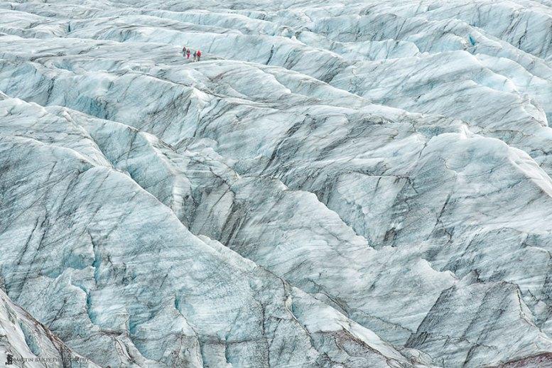 Specialiștii anunță NUMELE ORAȘELOR care vor fi inundate după topirea ghețarilor