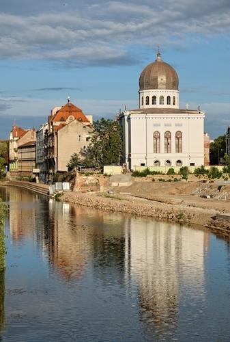 Oradea (1)