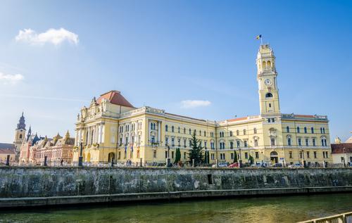 Oradea (2)