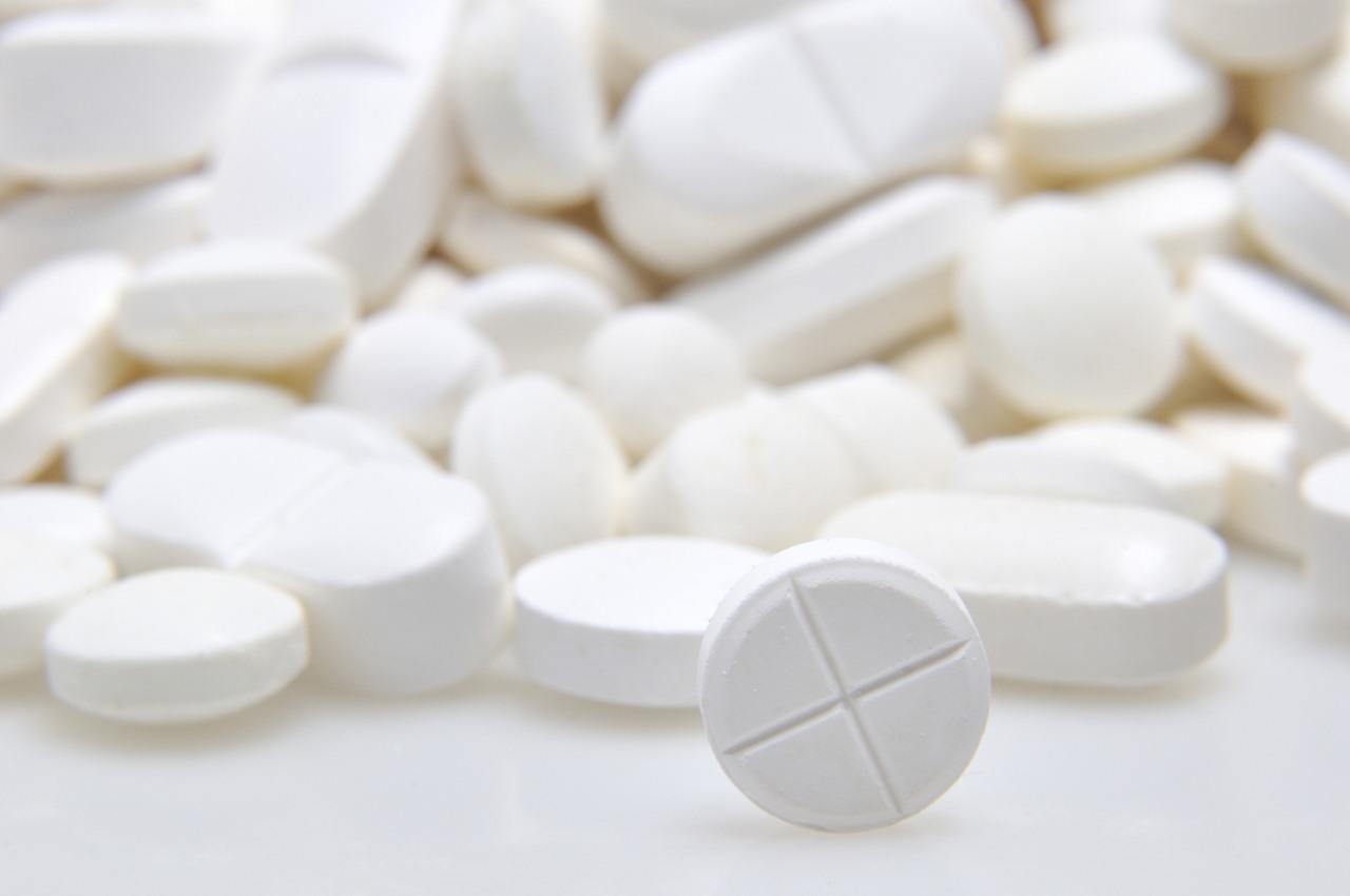 WOW! 10 moduri inedite in care poti utiliza aspirina