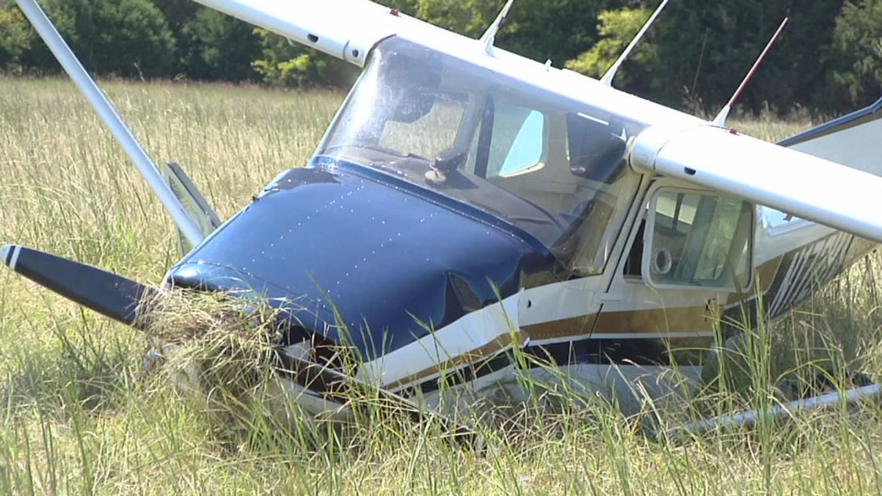 Pilot roman mort in Ungaria! Un grav incident a avut loc duminica in regiunea Tatabanya. Un pilot roman si-a pierdut viata!
