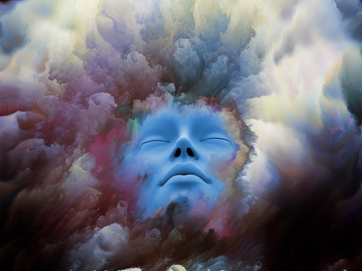 Sase mistere despre vise, deslusite. Putem sa vedem viitorul in timp ce dormim?