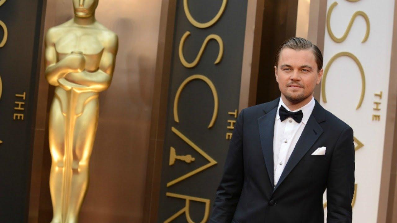 Leonardo DiCaprio a castigat un Oscar pentru cel mai bun actor, grratie rolului lui Hugh Glass din The Revenant. Actorul a sustinut un discurs emotionant.