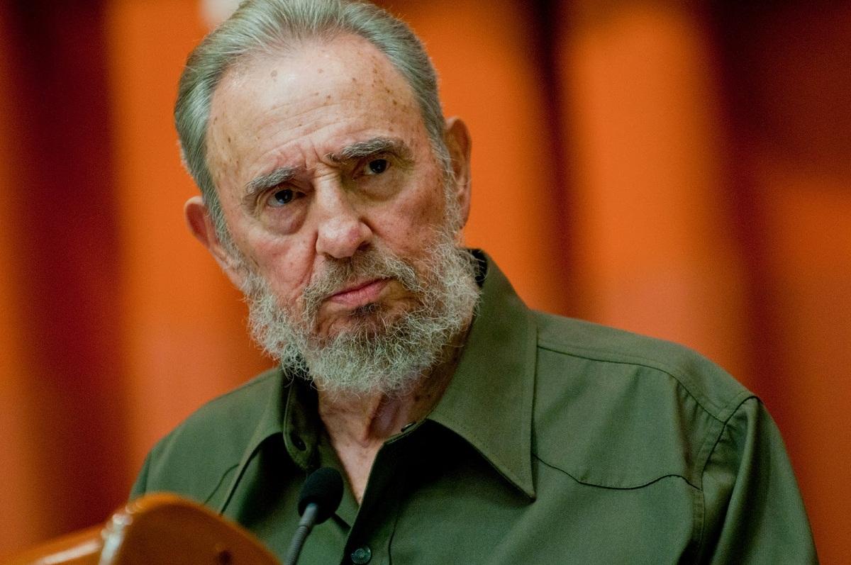 Fidel Castro a primit o veste tragica. Fratele sau, Ramon Castro, a murit, iar mass-media din Cuba nu a anuntat cauzele decesului.