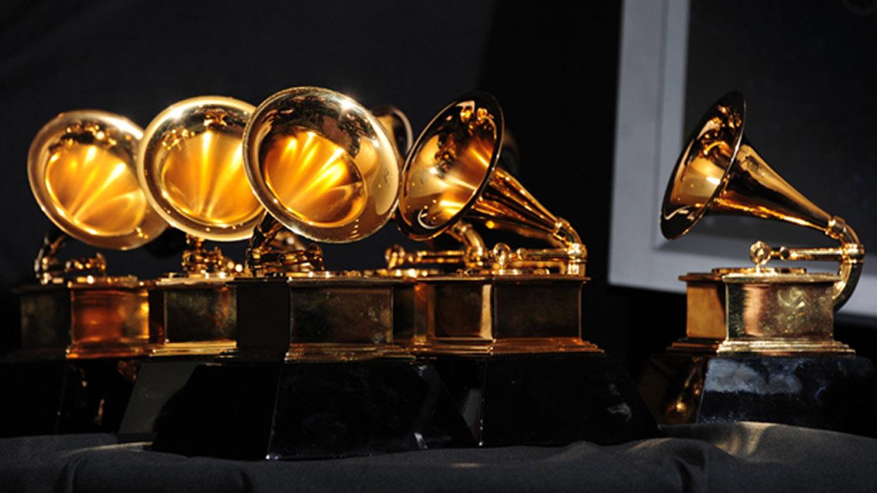 PREMIILE GRAMMY 2016. Taylor Swift, Kendrick Lamar si Ed Sheeran se numara printre castigatorii din cadrul celei de-a 58-a editii a premiilor Grammy, care a avut loc luni noaptea la Los Angeles.
