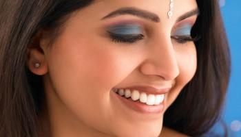 10 secrete de frumusete de la indience