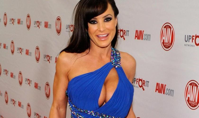 Dezvalurile unei actrite de filme porno, din culisele industriei XXX