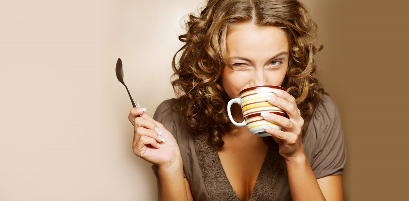 8 obiceiuri zilnice care te fac sa arati mai in varsta