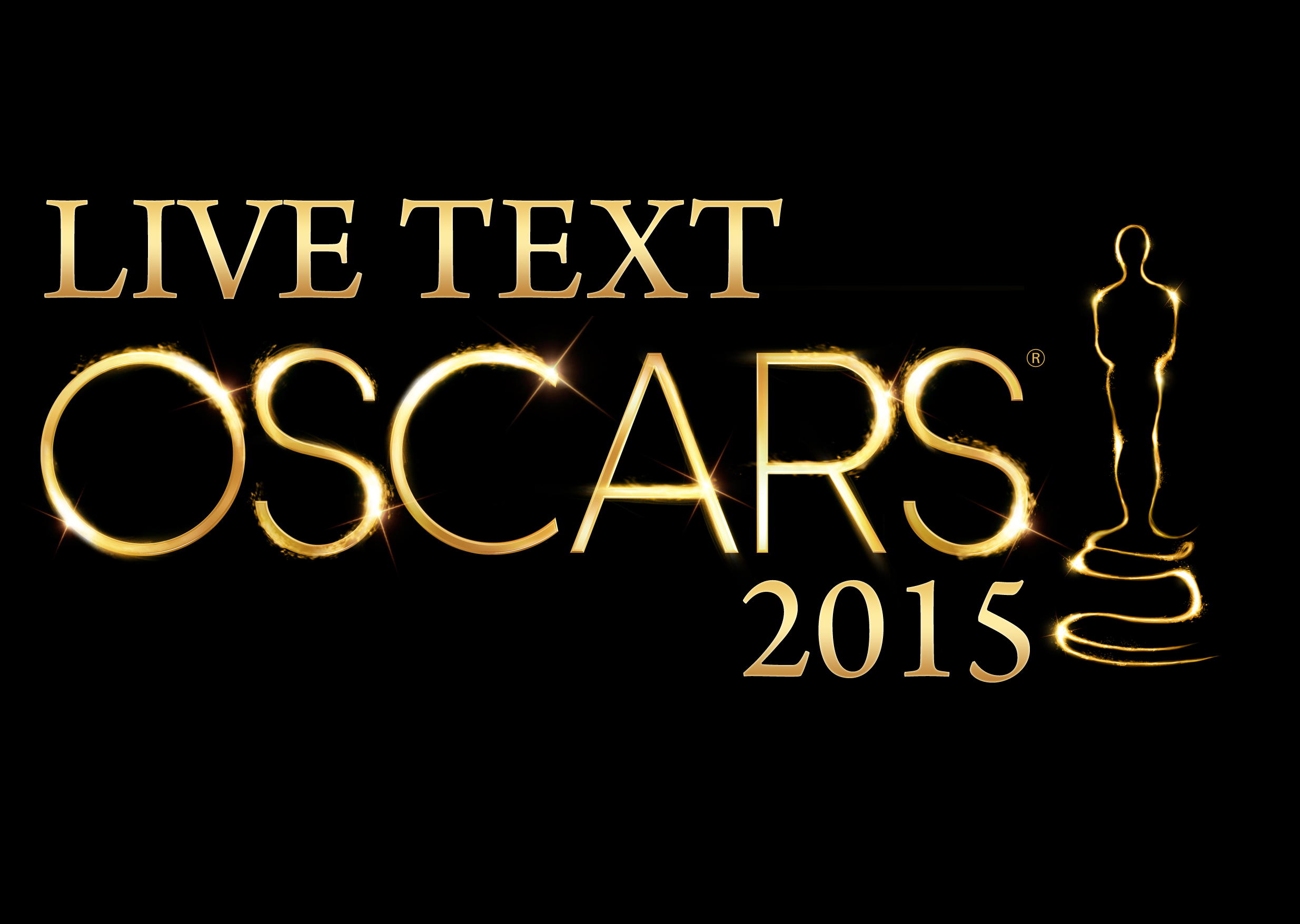 Premiile OSCAR 2015 – LIVE TEXT