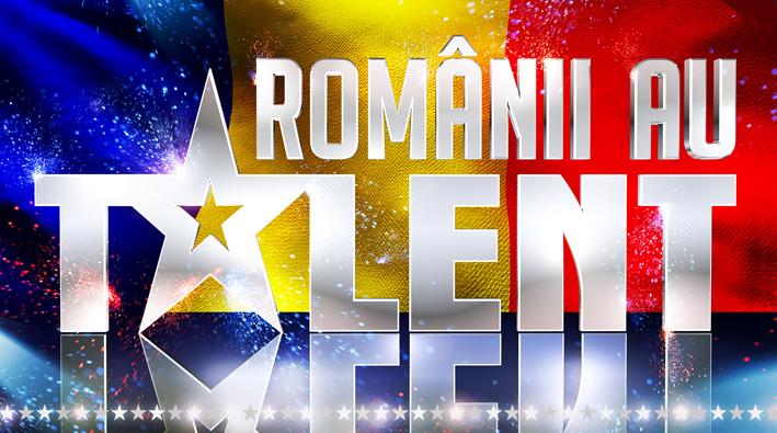 Sergiu Nichitovschi a cântat fierăstrău la Românii au talent
